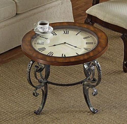 45+ необычных идей для домашнего интерьера... Много интересного и практичного!