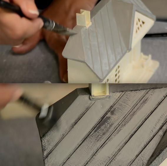 Четыре простые переделки своими руками, которые превратят «фикс прайс» в люкс